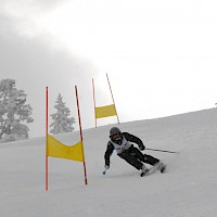 Skicup 2013