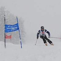 Skicup 2010